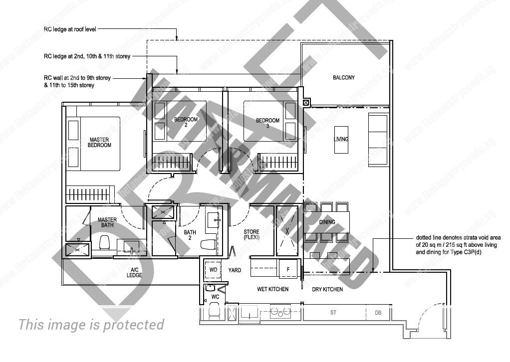 20x20 master bedroom floor plan 20 215 20 master bedroom floor plan psoriasisguru 17969